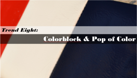 trend-eight-colorblock-pop-of-color