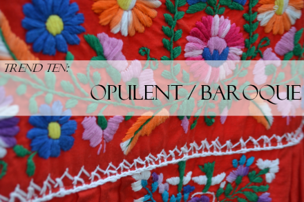 trend-ten-opulent-baroque